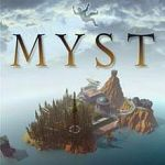 """So ein """"Myst""""! Film- & TV-Universum basierend auf den Games"""