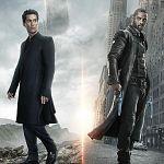 """""""Der Dunkle Turm"""" tatsächlich eine Fortsetzung der King-Bücher (Update)"""