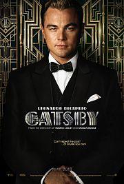 Alle Infos zu Der große Gatsby
