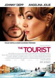 Alle Infos zu The Tourist