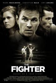Alle Infos zu The Fighter