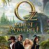 Die fantastische Welt von Oz Kritik