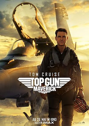 Top Gun 2 - Maverick
