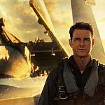 "Cruise bestätigt ""Top Gun 2"" - Kilmer bereit, Kosinski Regisseur?"