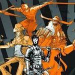 """Cowboy Ninja Viking"" mit Chris Pratt: Kinostart klar, Regie noch nicht"