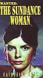 Gesucht - Die Frau des Banditen S.
