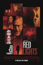 Alle Infos zu Red Lights