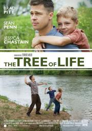 Alle Infos zu The Tree of Life