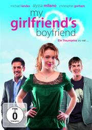 Alle Infos zu My Girlfriend's Boyfriend