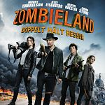 """Knackpunkt Budget, aber """"Zombieland 2"""" ist weiter aktiv in Arbeit"""