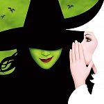 """W-echsel: Jon M. Chu hext sich von """"Willow"""" zu """"Wicked""""!"""