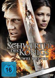 Alle Infos zu Schwerter des Königs - Zwei Welten