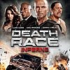 """""""Death Race 3"""" Drehbuch fertig"""