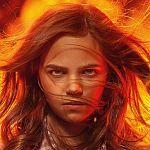 """Remake-Alarm x 2: Stephen Kings """"Feuerteufel"""" und """"Ferien zu dritt"""""""
