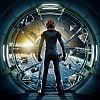 """Foto aus """"Ender's Game"""" zeigt Harrison Ford als Ausbilder"""
