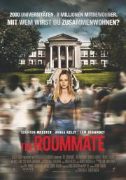 Alle Infos zu The Roommate