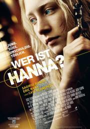 Top 10 Filme mit Cate Blanchet