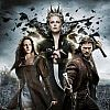 Snow White and the Huntsman Kritik