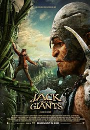 Alle Infos zu Jack and the Giants