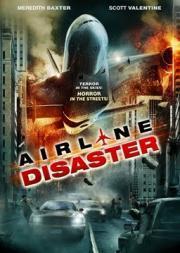 Alle Infos zu Airline Disaster