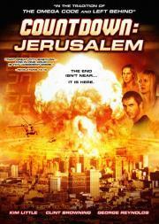 Countdown - Jerusalem