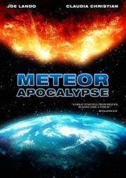 Alle Infos zu Meteor Apocalypse