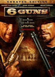 Alle Infos zu 6 Guns
