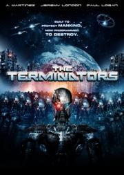Alle Infos zu The Terminators