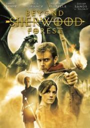 Alle Infos zu Robin Hood - Beyond Sherwood