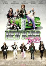 New Kids Turbo