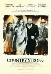 Alle Infos zu Country Strong
