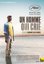 Un Homme Qui Crie - Ein Mann der schreit