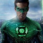 """Green Lantern Corps""-Kandidaten - ""Justice League"" in Central City + Bild"
