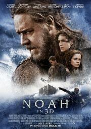 Kritik zu Noah