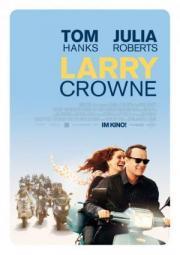 Alle Infos zu Larry Crowne