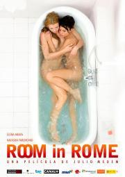 Alle Infos zu Room in Rome
