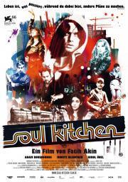 Alle Infos zu Soul Kitchen