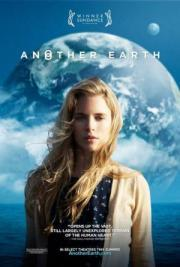 Alle Infos zu Another Earth