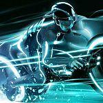 """Besteht noch Hoffnung? Joseph Kosinski gibt """"Tron 3""""-Update"""