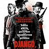 "Der internationale ""Django Unchained""-Trailer ist da"