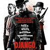 """Der zweite Trailer zu """"Django Unchained"""" ist da"""