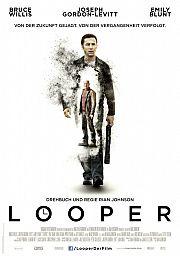Alle Infos zu Looper