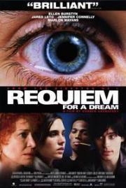Alle Infos zu Requiem for a Dream