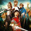 """Rollenspieler aufgepasst: """"Knights of Badassdom"""" rüstet sich zum Release"""