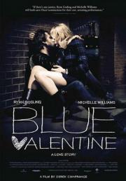 Alle Infos zu Blue Valentine