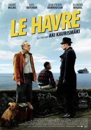 Alle Infos zu Le Havre