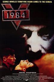 Alle Infos zu 1984