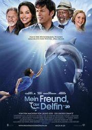 Alle Infos zu Mein Freund, der Delfin