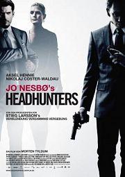 Alle Infos zu Headhunters