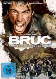 Alle Infos zu Bruc - Napoleons blutige Niederlage